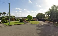 114 Jack O'sullivan Road, Moorebank NSW