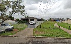 30 Lions Avenue, Lurnea NSW