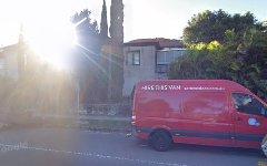 1 Greenwood Avenue, Coogee NSW