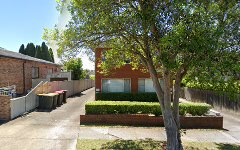 4/6 Ridgewell Street, Lakemba NSW