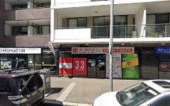 305/35E Arncliffe Street, Wolli Creek NSW
