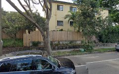 1/2 Evelyn Street, South Coogee NSW