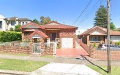 15 Ludgate Street, Roselands NSW