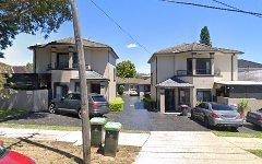 1/22 Ada Street, Kingsgrove NSW