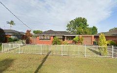 49 Lucas Avenue, Moorebank NSW