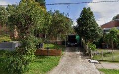 11 Junee Crescent, Kingsgrove NSW