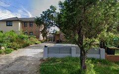 11A Junee Crescent, Kingsgrove NSW