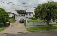 8 Sunset Avenue, Lurnea NSW