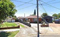 42 Cripps Avenue, Kingsgrove NSW