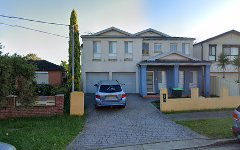 1B Wych Avenue, Lurnea NSW