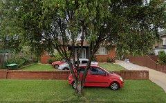 58 Passefield Street, Liverpool NSW