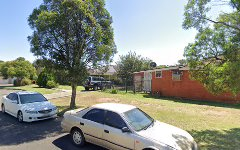 3 Hopkins Place, Austral NSW