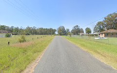 15 Eleventh Avenue, Austral NSW