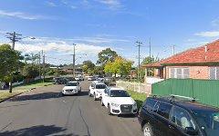 63 Gleeson Avenue, Condell Park NSW