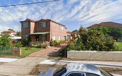 1/79 Eldridge Road, Bankstown NSW