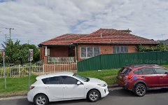 75 Eldridge Road, Condell Park NSW