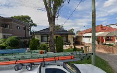 18 Junee Crescent, Kingsgrove NSW