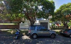 293 Botany Street, Kingsford NSW