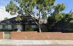 11/19 Hannam Street, Turrella NSW
