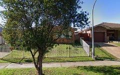 10 Bellingen Way, Hoxton Park NSW