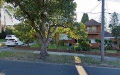 22 Miller Street, Kingsgrove NSW