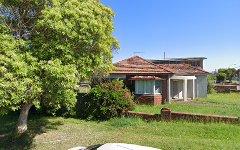 127 Kingsgrove Road, Kingsgrove NSW