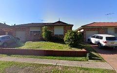 14 Bellingen Way, Hoxton Park NSW