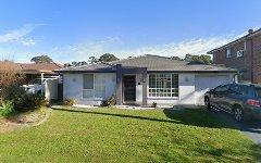 9 Nymboida Avenue, Hoxton Park NSW