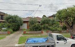 23 Cooper Avenue, Moorebank NSW