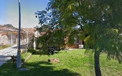 11 Nymboida Avenue, Hoxton Park NSW