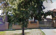 4 Kilkee Avenue, Kingsgrove NSW