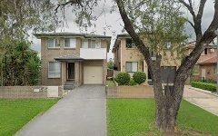 22B Cooper Avenue, Moorebank NSW