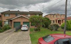 26A Cooper Avenue, Moorebank NSW