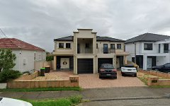110 Chapel Street, Kingsgrove NSW