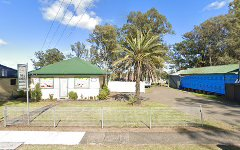 Lot 105 Tenth Avenue, Austral NSW