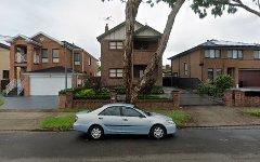 119 Chapel Street, Kingsgrove NSW