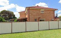 41B Gill Avenue, Liverpool NSW