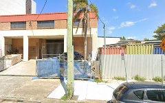 10 Loftus Street, Turrella NSW
