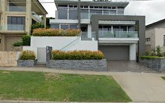 8 Close Street, South Coogee NSW