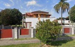 564 Homer Street, Kingsgrove NSW