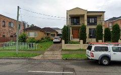 125 Chapel Street, Kingsgrove NSW