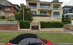 10 Close Street, South Coogee NSW