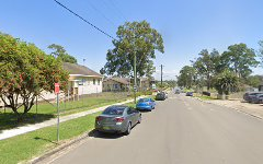 120 Tenth Avenue, Austral NSW
