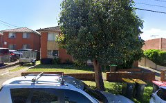 1/48 Stoddart Street, Roselands NSW