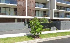 337/3 Loftus Street, Turrella NSW