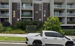 206/2-8 Loftus Street, Arncliffe NSW
