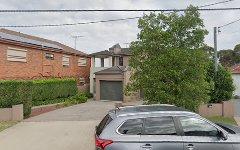 23A Woodlawn Avenue, Earlwood NSW