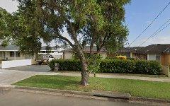 14 Maddecks Avenue, Moorebank NSW