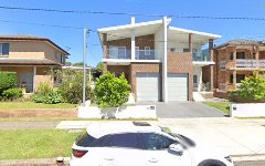 23 Bower Street, Roselands NSW