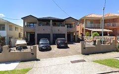 42 Mccallum Street, Roselands NSW